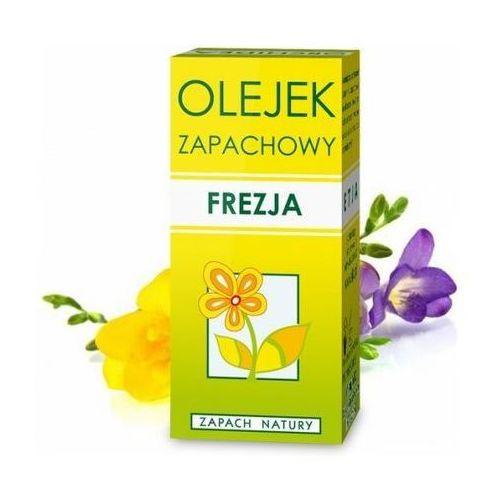 Olejki zapachowe, Olejek zapachowy frezja 10 ml ETJA