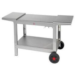 Wózek na grill Krampouz® Plein Air