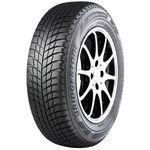 Bridgestone Blizzak LM-001 245/50 R19 105 V