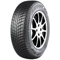 Opony zimowe, Bridgestone Blizzak LM-001 245/50 R19 105 V