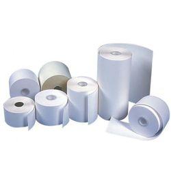 Rolki papierowe do kas termiczne Emerson, 38 mm x 20 m, zgrzewka 10 rolek - Rabaty - Porady - Negocjacja cen - Autoryzowana dystrybucja - Szybka dostawa.