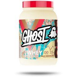 Ghost Białko Whey 910 g