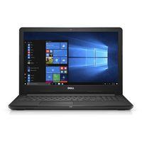 Notebooki, Dell Inspiron 3567-9517 Darmowy transport od 99 zł | Ponad 200 sklepów stacjonarnych | Okazje dnia!