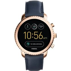Fossil FTW4002