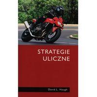 Biblioteka motoryzacji, Strategie uliczne (opr. broszurowa)