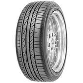 Bridgestone Potenza RE050A 285/40 R19 103 Y