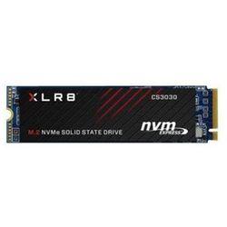 Dysk PNY XLR8 CS3030 250GB SSD DARMOWY TRANSPORT