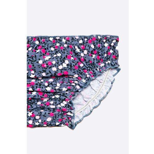Pozostała odzież dziecięca, Name it - Figi kąpielowe dziecięce 62-116 cm