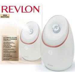 Sauna do twarzy REVLON RVSP3537