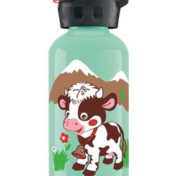 SIGG - Butelka SWISS FRIENDS