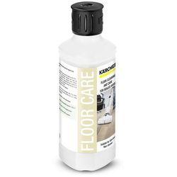 Karcher Floor Cleaner 500 ml Wood sealed (6.295-941.0) Szybka dostawa! Darmowy odbiór w 20 miastach!