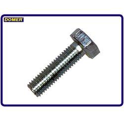 Śruba maszynowa ocynkowana M-8 x 20 / 105 - twardość 8,8