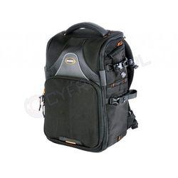 Plecak Benro B200 czarny (Ben000271) Darmowy odbiór w 19 miastach!