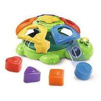 Pozostałe zabawki, Sorter Wirujący Żółwik 2019