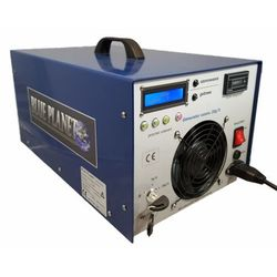 Generator ozonu 20g ozonator DS-20-R