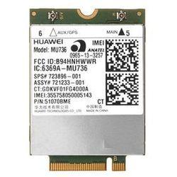 HP E hs3110 HSPA+ W10 WWAN