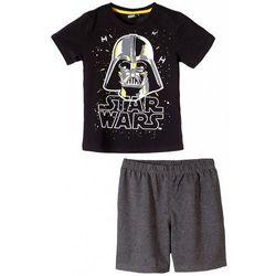 Piżama chłopięca Star Wars 1W34CI Oferta ważna tylko do 2019-04-24
