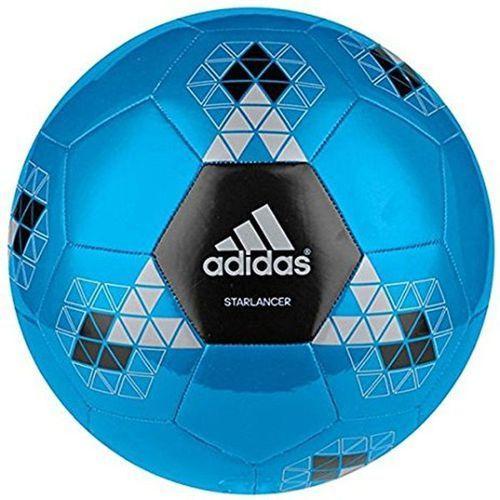Piłka nożna, Piłka nożna ADIDAS AP1669 R.3 Starlancer (rozmiar 3)