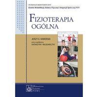 Książki medyczne, Fizjoterapia ogólna (opr. miękka)