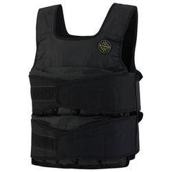 Kamizelka obciążeniowa Weighted Vest THORN+fit 20 kg - 20 kg
