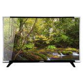 TV LED Hyundai 50TS292