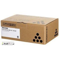 Ricoh Toner noir MP 401 841887 (Black) Darmowy odbiór w 20 miastach!