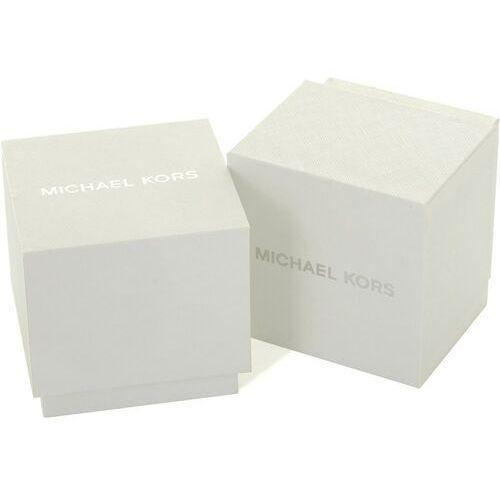 Zegarki damskie, Michael Kors MK5896