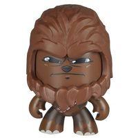 Figurki i postacie, Star Wars figurka Mighty Muggs - Chewbacca - BEZPŁATNY ODBIÓR: WROCŁAW!