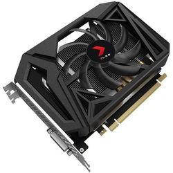 Karta graficzna PNY GeForce GTX 1660 XLR8 6GB