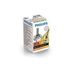 PHILIPS D1S VISION
