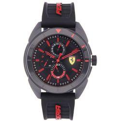 Ferrari 0830547