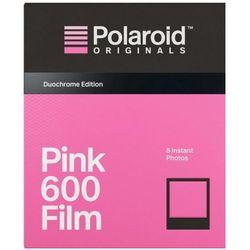 Polaroid Originals 600 Pink Duochrome wkład do aparatu Polaroid