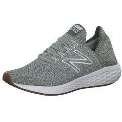 New Balance Buty do biegania 'Cruz SockFit' oliwkowy / mieszane kolory