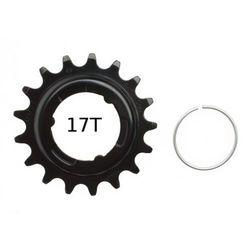 KMC Shimano Zębatka 3/32, black 19T 2019 Zębatki tylne do rowerów elektrycznych Przy złożeniu zamówienia do godziny 16 ( od Pon. do Pt., wszystkie metody płatności z wyjątkiem przelewu bankowego), wysyłka odbędzie się tego samego dnia.