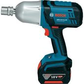 Bosch GDS 18 V