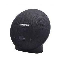 HOPESTAR H21 Wireless Bluetooth Speaker - Black