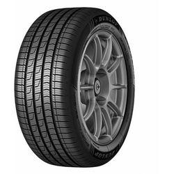 Opona Dunlop SPORT ALL SEASON 175/65R14 86H XL 2020