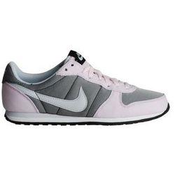 Buty Nike Genicco Canvas 833665-005