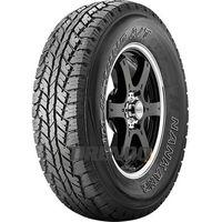 Opony ciężarowe, Bridgestone BRIDGEST R 297 295/80 R225 152M 295/80 R225 152 M