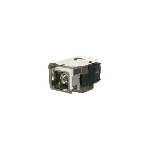 Lampy do projektorów, Lampa do EPSON EB-C261M - kompatybilna lampa z modułem
