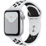 Smartwatche, Apple Watch Nike+ 40mm