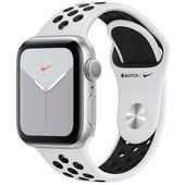 Apple Watch Nike+ 40mm