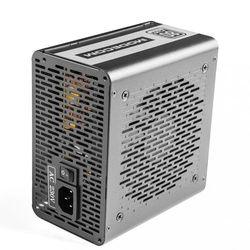 Zasilacz Modecom MC-500-S88 500W