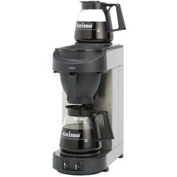 Ekspres do kawy przelewowy ANIMO M100