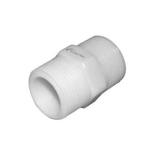 Złączki i mufy hydrauliczne, Złączka FXCG1
