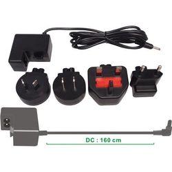 Ładowarka podróżna Sony AC-F21 9.5V-2.0A. 19W (Cameron Sino)