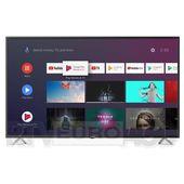 TV LED Sharp 65BL3EA