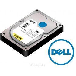DELL - Dell 1Tb 7.2K 2.5 6G SAS HDD (0VV96W)