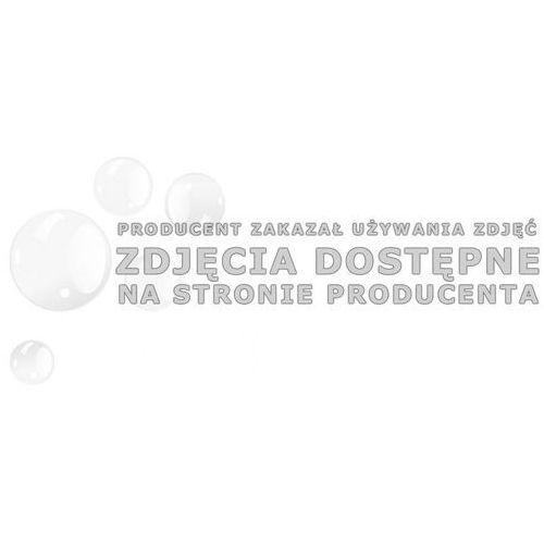 Umywalki, Cersanit President 50 x 43 (K08-004)