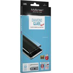 Szkło Hartowane MyScreen Diamond Edge 3D Glass Samsung S9 Plus G965 black